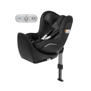 product-Vaya-2-i-size-Lux-Black-10015-71_bsv3ws