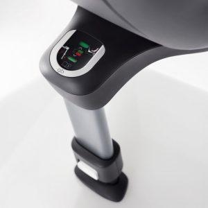 product-Vaya-2-i-size-Lux-Black-square-foot-mechanism-5516-10015-71_a4tx2l
