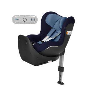 product-Vaya-2-i-size-Sapphire-Blue-10015-7328_shk1bn