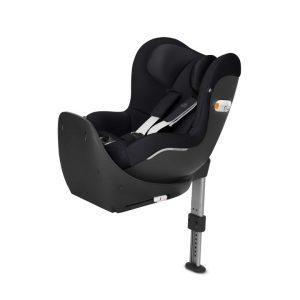 product-Vaya-2-i-size-Satin-Black-10015-7331_ysqnfs