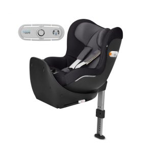 product-Vaya-2-i-size-Silver-Fox-Grey-10015-7330_bruhgn