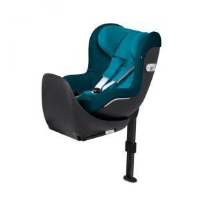 product-Vaya-i-Size-Capri-Blue-5340-143_zpizdf