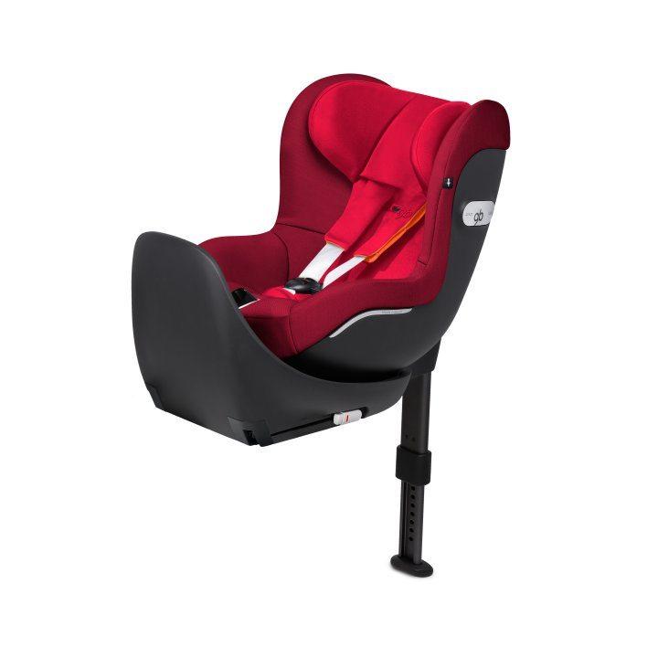 product-Vaya-i-Size-Dragonfire-Red-5340-144_zcgyop