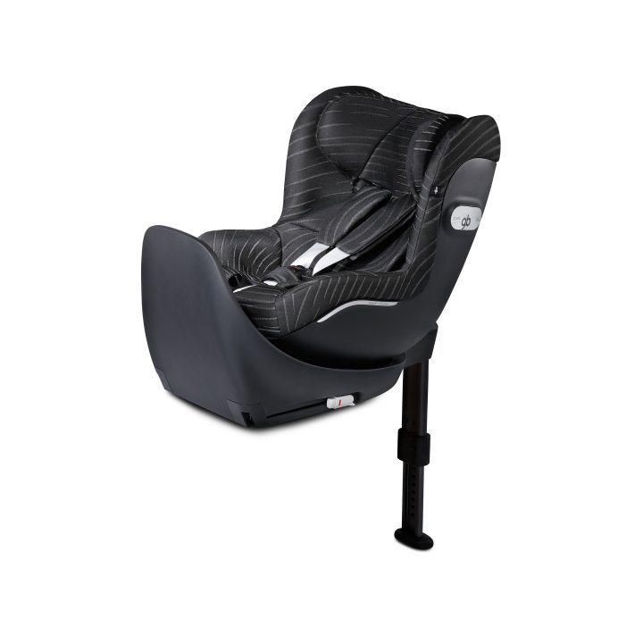 product-Vaya-i-Size-Lux-Black-5340-71_kdr1ww (1)