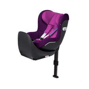 product-Vaya-i-Size-Posh-Pink-5340-147_nl49cn