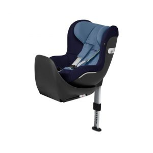 product-Vaya-i-Size-Sapphire-Blue-5340-7328_fnon72