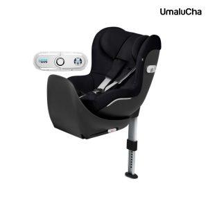 product-Vaya-i-Size-Satin-Black-5340-7331_tz3d47