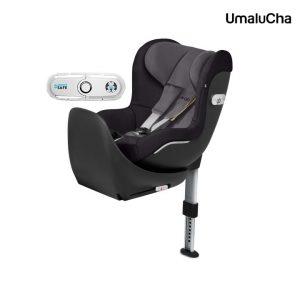 product-Vaya-i-Size-Silverfox-Grey-5340-7330_dtt9nu
