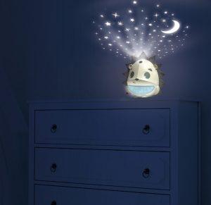 projektor-pozytywka-lampka-z-sensorem-placzu-jez_wm_2288_18357_9
