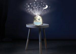 projektor-pozytywka-lampka-z-sensorem-placzu-jez_wm_3759_18357_10
