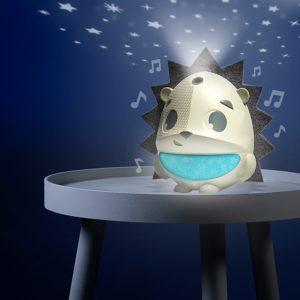 projektor-pozytywka-lampka-z-sensorem-placzu-jez_wm_5056_18357_4