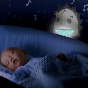 projektor-pozytywka-lampka-z-sensorem-placzu-jez_wm_7012_18357_6