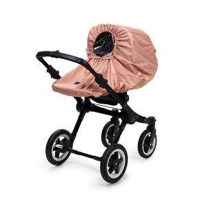rain-cover-faded-rose-elodie-details-50700133150NA_1
