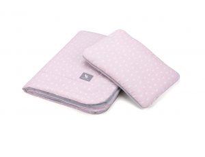 rain pink velvet gray