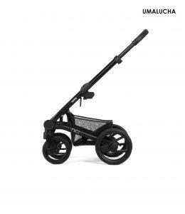 rgb-nio-black-grey-grip-black-wheels-side