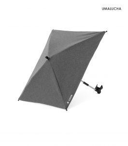 rgb-parasol-icon-balance-granite