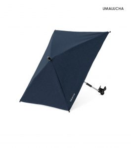 rgb-parasol-icon-balance-indigo