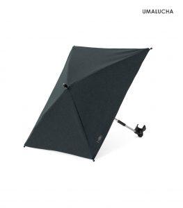 rgb-parasol-icon-legend-deep-water