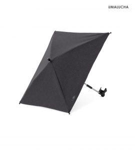 rgb-parasol-icon-legend-thundersky-—-kopia