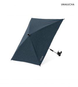 rgb-parasol-icon-leisure-river