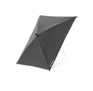 rgb parasol-icon vision smokey grey