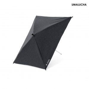 rgb parasol-icon vision twilight blue