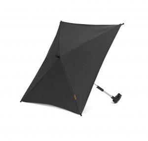 rgb-parasol-nio-adventure-deep-earth