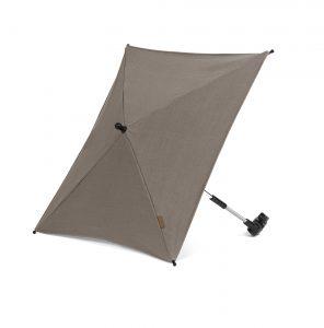 rgb-parasol-nio-adventure-dune-grey