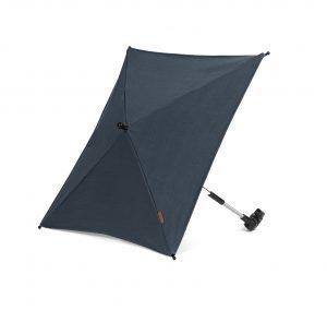 rgb-parasol-nio-adventure-ocean-blue