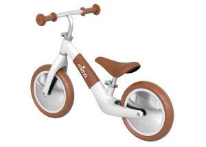 rowerek-biegowy-mima-zoom-bialy-camel_wm_5576_20176_4