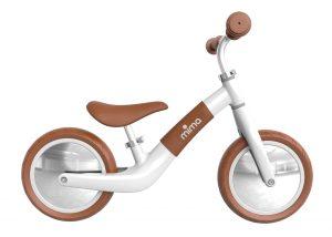 rowerek-biegowy-mima-zoom-bialy-camel_wm_6567_20176_2