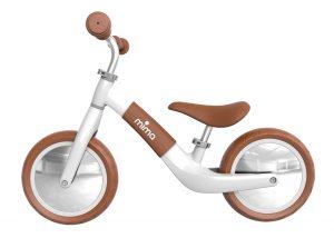 rowerek-biegowy-mima-zoom-bialy-camel_wm_7517_20176_3