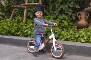 rowerek-biegowy-mima-zoom-bialy-camel_wm_7645_20176_6