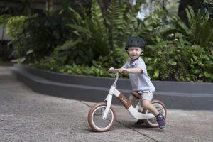 rowerek-biegowy-mima-zoom-bialy-camel_wm_8586_20176_8