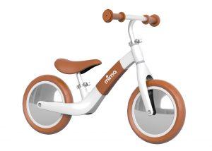 rowerek-biegowy-mima-zoom-bialy-camel_wm_9364_20176_01