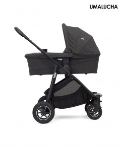 s1803aapav000_versatrax_pavement_carrycot_cs_cc_hr