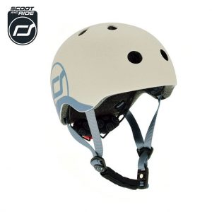 scoot-and-ride-kask-xxs-s-b-iext73645172