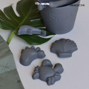 scrunch-bucket-anthracite-grey-scrunch