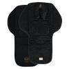 seat-liner-black-velvet_grande