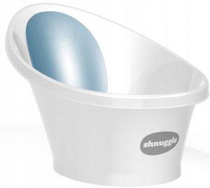 shnuggle_white_blue