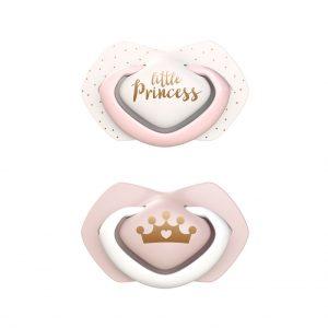 silikonowe-smoczki-canpol-babies-6-18m-light-touch-22661-pin (2)