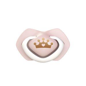 silikonowe-smoczki-canpol-babies-6-18m-light-touch-22661-pin (3)