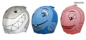 silikonowy-czepek-dla-dzieci-swimfin-niebieski (1) — kopia