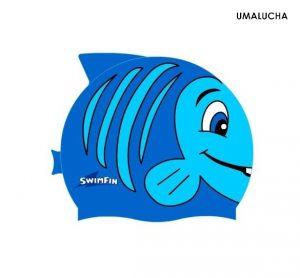 silikonowy-czepek-dla-dzieci-swimfin-niebieski (2)