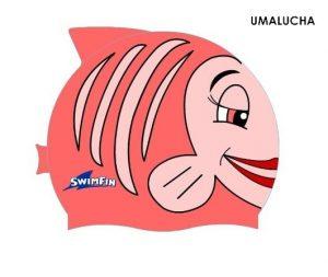 silikonowy-czepek-dla-dzieci-swimfin-rozowy (1)