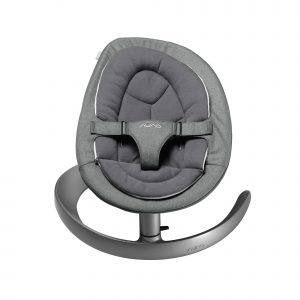 sitters-and-bouncers-nuna-threaded-nuna-leaf-curv-threaded-incl-toy-bar-rocker-112807-32323