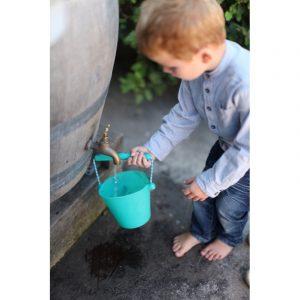 skladane-wiaderko-do-wody-i-piasku-scrunch-bucket-turkusowy (3)