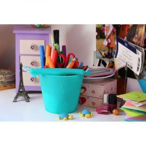 skladane-wiaderko-do-wody-i-piasku-scrunch-bucket-turkusowy (4)