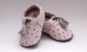 skora_rain pink
