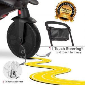 smart t skladany-rowerek-dzieciecy-wozek-smart-trike-8w1-str7-czarny_wm_1715_19217_10